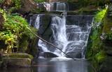 tourist River Falls - 208471441