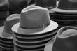 Cappelli - 208524065