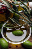 Aceite de oliva Olio di oliva Ελαιόλαδο Olivenöl Huile d'olive Maslinovo ulje Azeite Olive oil Oljčno olje Оливковое масло زيت زيتون オリーブ・オイル Olijfolie Olej oliwkowy 橄欖油 שמן זית
