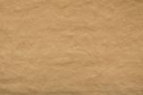 Closeup shot of a mud wall texture - 208594423