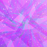 Abstract pink background texture - 208662867