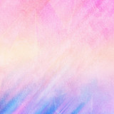 Abstract colorfull background texture - 208662876