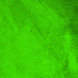 abstract green background texture - 208663203