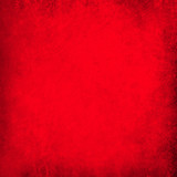 Grunge Red Background Texture - 208664404