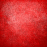 Abstract Red Background Texture - 208664427
