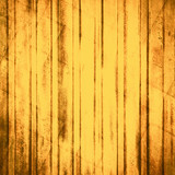 grunge background with space for text or image - 208664669