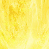 abstract yellow background texture - 208664688