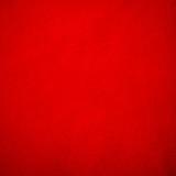 Grunge Red Background Texture - 208664846