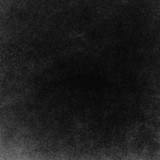 grunge background with space for text or image - 208664857