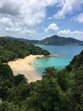 phuket thailand island - 208669480