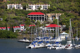 Tortola Water Front - 208680029