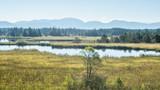 Landscape Bavaria Germany - 208711826