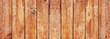 wood - 208738294