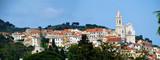 Cervo - Liguria - 208768083