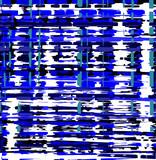 grunge abstract background design - 208784460