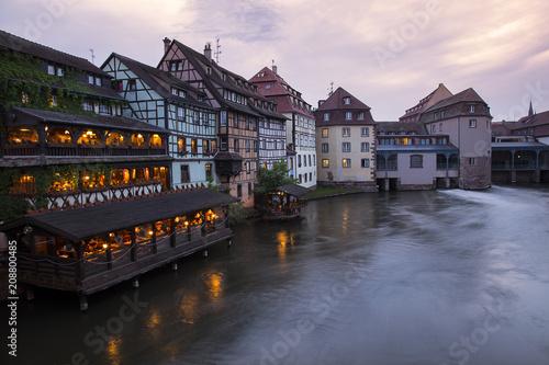 Foto Murales Strasbourg