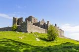 Rock of Cashel, Ireland - 208809482