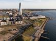 Malmö - 208827088