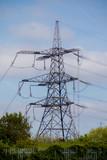 A pylon - 208828240