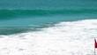 Tidal waves on Phuket