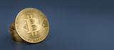 Bitcoin - 208894267