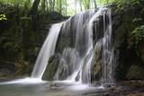 Cascada en Altube - 23