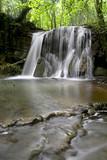Cascada en Altube - 24