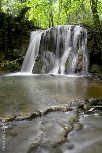 Cascada en Altube - 24 - 208900475