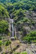 Baguio Waterfall - 208993655