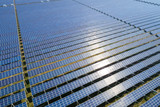 photovoltaic solar power - 209016683