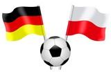 Deutschland - Polen - 209024044