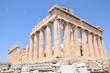 Athènes, Grèce