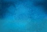 Vector  blue  colors texture. Blue background. - 209061032