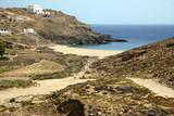 Paesaggio naturale della Grecia - 209082210