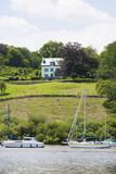 Maison de vacances au bord du fleuve - 209085634