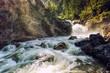 Kuhfluchtwasserfälle - 209087617
