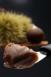 Kashtan Confettura di castagne Castaña Chestnut Castanha - 209138450