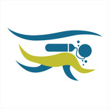 diving - 209148674