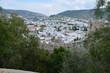 bodrum city panorama landscape  - 209154066