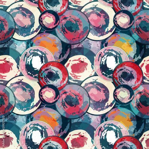ilustracja-kolor-streszczenie-wektor-wzor-geometryczny-bezszwowe-jakosci-dla-swojego-projektu