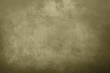 old grungy painting background - 209240064