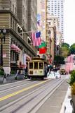 San Francisco City - 209243074