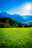 Berchtesgaden - Germany - 209282814