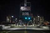 Bridge - 209284888