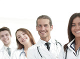 employees of the medical center. - 209330463