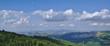 Panoramica Parco del Gran Sasso