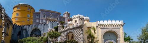Portugal, Sintra, Cascais - 209427656