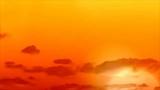 Sunrise Time Lapse - 209450619