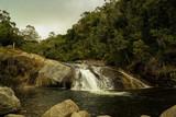 Visconde de Mauá land of waterfalls