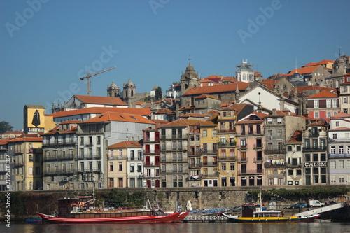 Fototapeta Portugalia